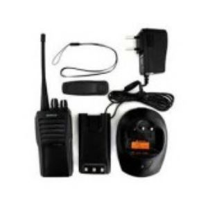 Motoplus Two Way Radio Walkie Talkie BD | Motoplus Two Way Walkie Talkie