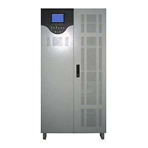 250 KVA Three Phase Online UPS Price BD | Ensysco 250 KVA Three Phase Online UPS