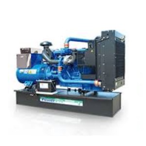 30 KVA UK Perkins Diesel Generator Price BD | 30 KVA UK Perkins Diesel Generator