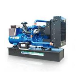 300 KVA UK Perkins Diesel Generator Price BD | 300 KVA UK Perkins Generator