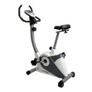 Magnetic Exercise Bike BD | Magnetic Exercise Bike