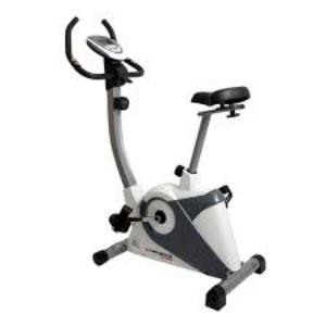 Magnetic Exercise Bike BD | Magnetic Exercise Bike