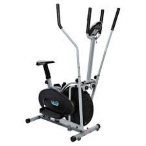 Orbitrek Running Exercise Machine BD | Orbitrek Running Exercise Machine