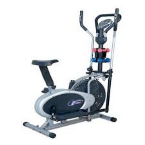 Orbitrek Cycling Exercise Machine BD | Orbitrek Cycling Exercise Machine