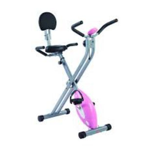 Foldable Manual Running Machine BD | Foldable Manual Running Machine