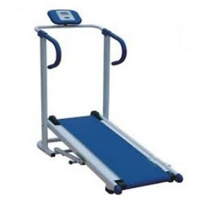 Manual Treadmill BD | Manual Treadmill