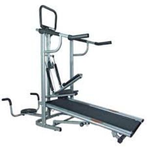 Running Exercise Machine BD | Running Exercise Machine