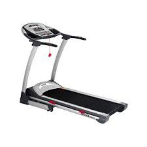 Electric Treadmill BD | Electric Treadmill