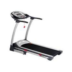 Electric Treadmill BD | Electric Treadmill