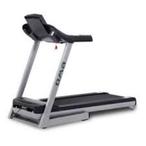 Electronic Treadmill BD | Electronic Treadmill