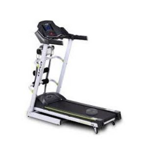 Auto Treadmill Machine BD | Auto Treadmill