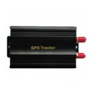 TrackMe Vehicle GPS Tracker BD | Vehicle GPS Tracker