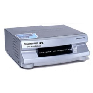 Rahimafrooz IPS 675 VA Price BD | Rahimafrooz IPS VLX Sinewave 675 VA