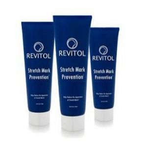Revitol Stretch Mark Cream BD | Revitol Stretch Mark Cream