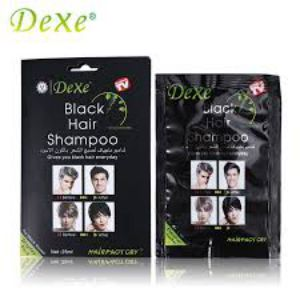 Dexe Black Hair Shampoo BD | Dexe Black Hair Shampoo