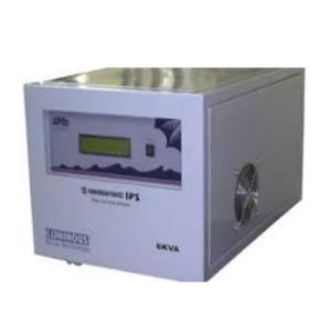 Rahimafrooz IPS 6 KVA Price BD | Rahimafrooz IPS JUMBO 6 KVA