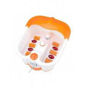 Foot Bath Spa Massager BD | Foot Bath Spa Massager