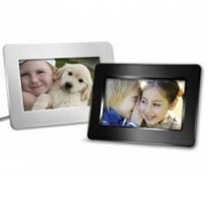 Digital Photo Frame BD | Digital Photo Frame