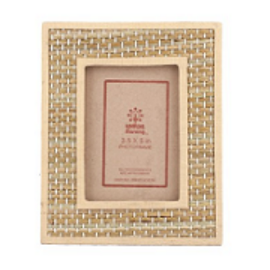 Aarong Photo Frame BD | Aarong Photo Frame