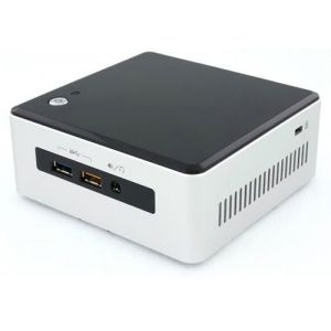 Intel NUC Kit NUC5i3RYH i3 500GB Mini PC