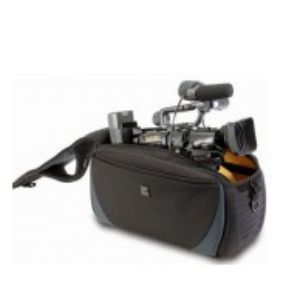 Sony Camera Bag BD | Sony Camera Bag