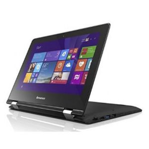Lenovo YOGA 300 Notebook 500GB Pentium Quad Core BD | Lenovo YOGA 300 Notebook 500GB Pentium Quad Co