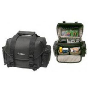 Canon SLR Camera Bag BD | Canon SLR Camera Bag