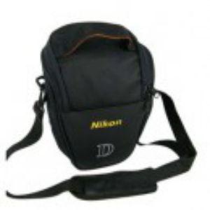 Camera Bag BD | Camera Bag