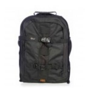 Camera Backpack BD | Camera Backpack