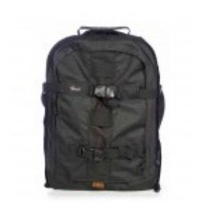 Camera Backpack BD | Camera Backpack