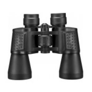 Waterproof Binocular BD | Waterproof Binocular