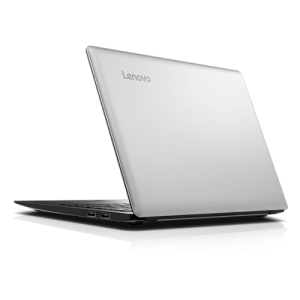 Lenovo Ideapad 100s 111BY Notebook BD | Lenovo Ideapad 100s 111BY Notebook