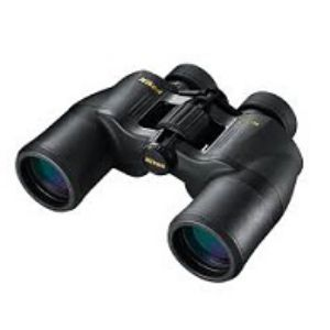 Nikon Binocular BD | Nikon Binocular