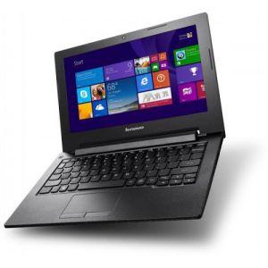 Lenovo S2030 Netbook BD | Lenovo S2030 Celeron Quad Core 11 Inch Netbook