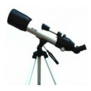 Astronomical Telescope BD | Astronomical Telescope