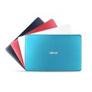 Asus E202SA N3700  1TB Notebook BD   Asus E202SA N3700 Pentium quad Core Notebook