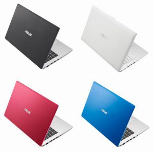 Asus X200MA N2840 Netbook BD   Asus X200MA 11.6 Inch Celeron Dual core Notebook