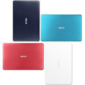 ASUS E202SA N3050 Notebook BD   ASUS E202SA 4 GB RAM 11.6 inch Notebook