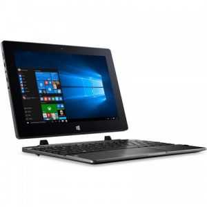 Acer Switch 1011 Intel Atom Quad Core Natebook BD | Acer Switch SW101 Multi Touch Natebook