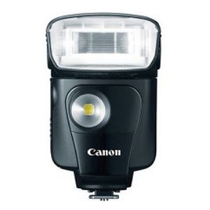 Canon Camera Flash BD | Canon Camera Flash