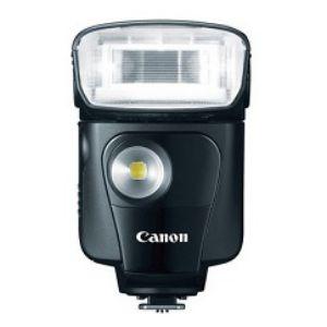 Canon Camera Flash BD   Canon Camera Flash