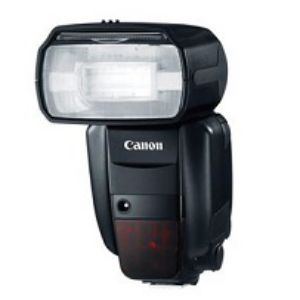 Canon 600EX DSLR Flash BD | Canon DSLR Flash