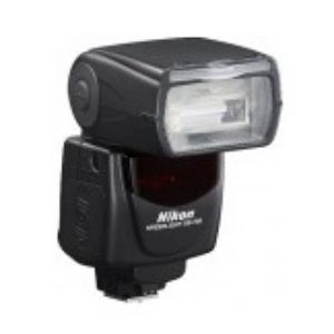 Nikon SB700 Camera Flash BD | Nikon Camera Flash
