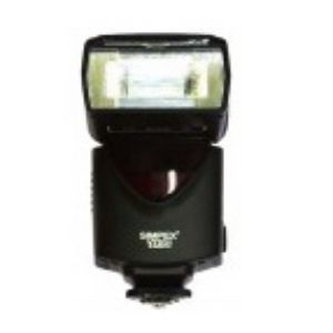Simpex Camera Flash Light BD | Simpex Camera Flash Light