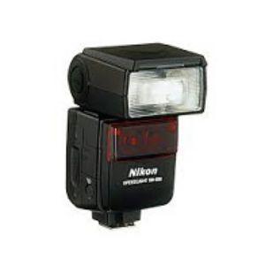 Nikon SB 600 Speedlight BD | Nikon Speedlight