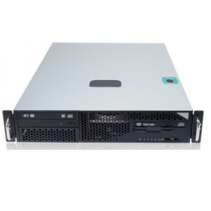 Momentum Server BX1200 Corporate 2U Rack BD | Momentum Server PC BX1200