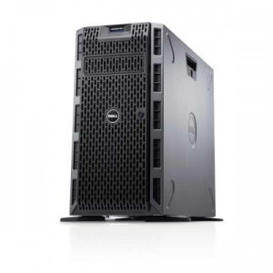 Dell PowerEdgeT320 Tower 6 Core Server BD | Dell Server 2.50GHz Processor