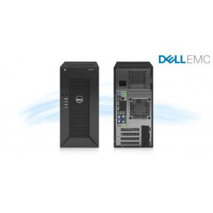 Dell PowerEdge T30 4 Core Mini Tower Server BD | Dell PowerEdge T30 4 Core Mini Tower Server