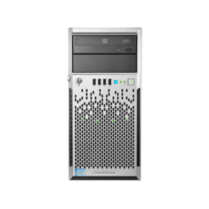 HP ProLiant ML310e Generation 8 BD | HP ProLiant ML310e Generation 8