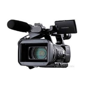 Sony Video Camera BD | Sony Video Camera